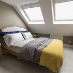 Enfield loft conversion