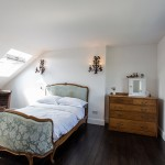 loft conversion bedroom furniture