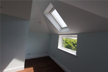 Home refurbishments from Herts and Essex Lofts