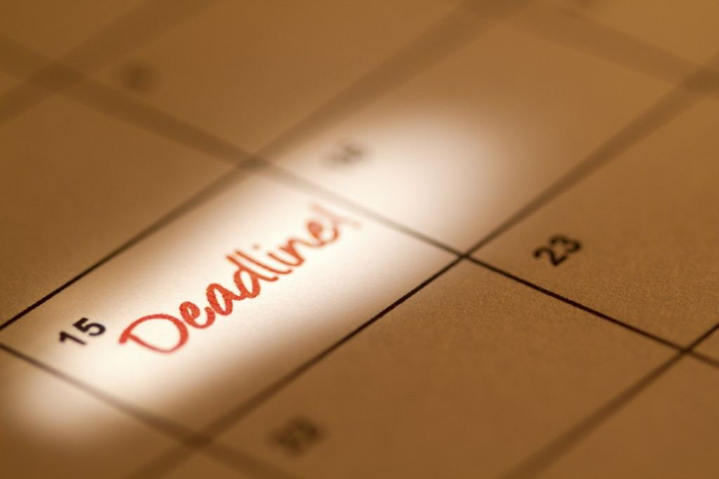 Loft conversion timeline diary - Herts and Essex Lofts
